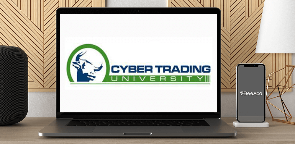 Download Cyber trading university - Pro Strategles for Trading Stocks or Options Workshop at https://beeaca.com