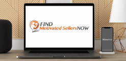 Download Find Motivated Sellers Now at https://beeaca.com