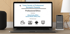 Download Professional Ethics by Robert Neally