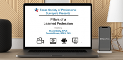 Download Pillars of a Learned Profession by Robert Neally