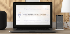 Download Grow and Convert - Customers from Content at https://beeaca.com