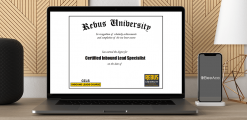 Download Certifield Inbound Lead Specialist Course at https://beeaca.com