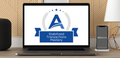 Download ACPARE - Stabilized Transaction Mastery at https://beeaca.com