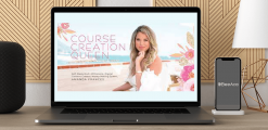 Download Sell From YourSoul + Course Creation Queen at https://beeaca.com