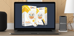 Download PinFlux Pro Version - Gets you 100% FREE Traffic From Pinterest in Flux at https://beeaca.com