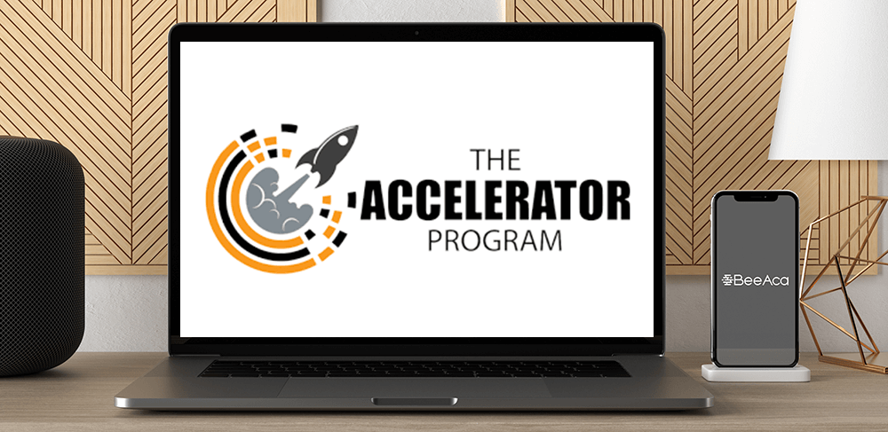 Download Liz Herrera - The Amazon Accelerator Program at https://beeaca.com