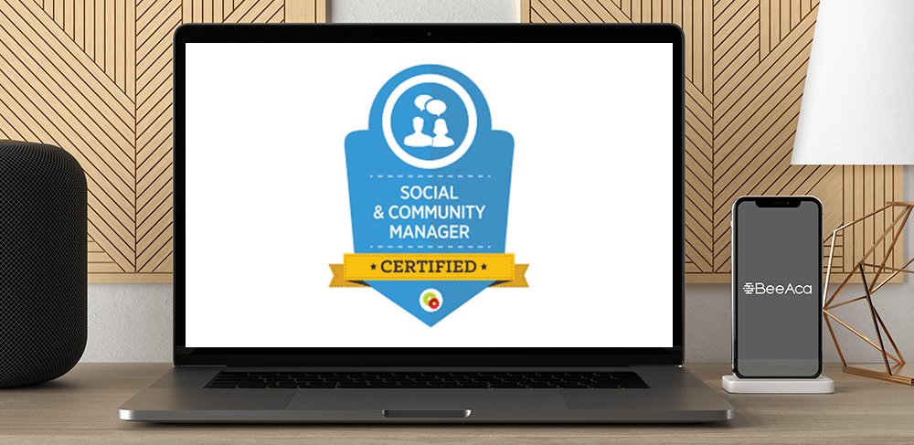 Download Ryan Deiss - Social anf Community Mastery + Certification at https://beeaca.com