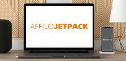 Download Mark Ling - Affiliorama - AffiloJetpack 2.0 at https://beeaca.com