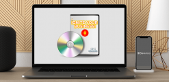 Download Chet Holmes - Fireside Chats Bundle - Ignite Your Business at https://beeaca.com