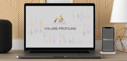 Download Axiafutures - Volume Profiling with Strategy Development at https://beeaca.com