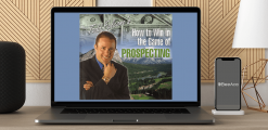 Download Todd Falcone - How To Win in The Game of Prospecting at https://beeaca.com
