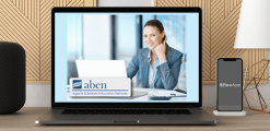 Download Business Auto Claims That Cause Problems - UPDATE by Terry L. Tadlock
