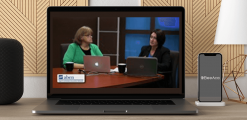 Download E & O - Commercial Liability Coverage Gaps and How To Fill Them - Part I by Sharon A