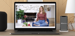 Download Christa Orecchio - The Whole Journey Candida Cleanse at https://beeaca.com