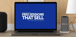 Download Christian Mickelsen - Free Sessions That Sell 10.0 at https://beeaca.com