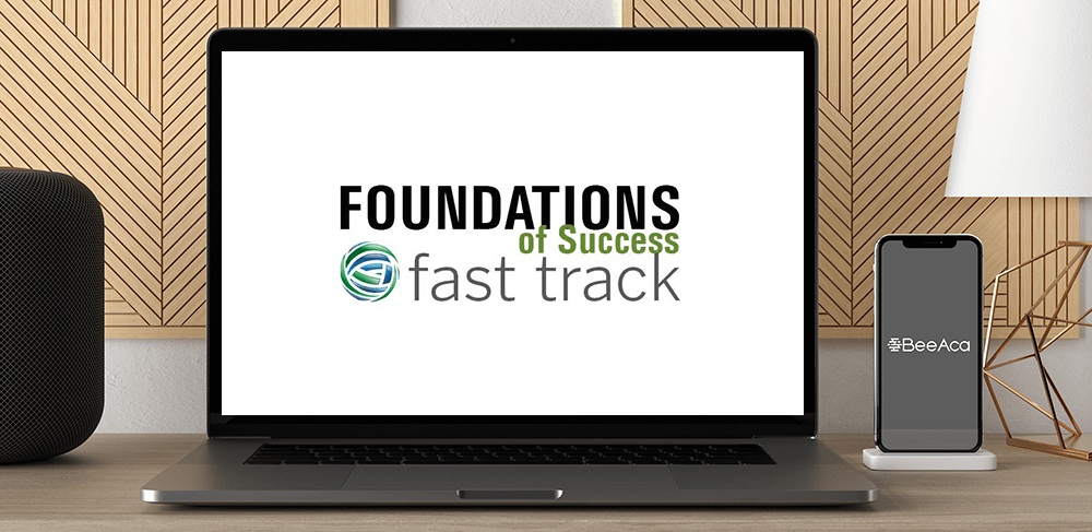 Download Cleaning Business Builders - Foundations Fast Track at https://beeaca.com