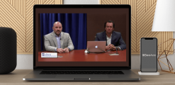 Download Returning to Work During COVID-19: Legal Considerations - NO CE by Dustin A