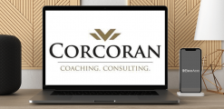 Download Bob Corcoran - Listing Mastery Bootcamp at https://beeaca.com