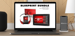 Download Boxing Blueprint Bundle at https://beeaca.com