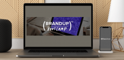 Download Brandup Bootcamp at https://beeaca.com