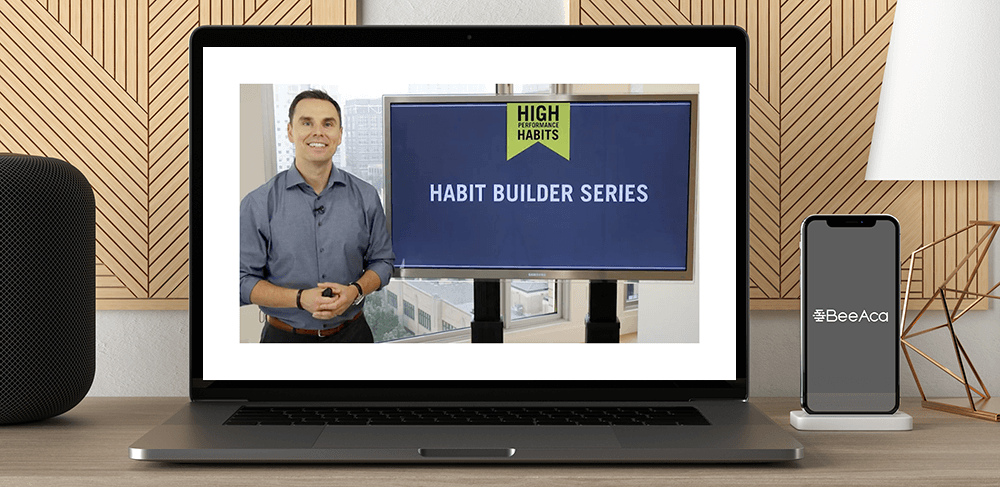 Download brendon.com - Habit Builder Bundle at https://beeaca.com