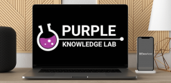 Download Purple Knowledge Lab (James Elswyk) - New Money Day And Taboola Day at https://beeaca.com