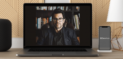 Download Tai Lopez - Private Mentor Conference 2018 at https://beeaca.com