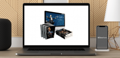 Download Brian Tracy - The 6-Figure Speaker Virtual Training Course at https://beeaca.com