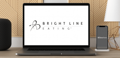 Download Bright Line Healing 1 & 2 - Full BLH Course Package at https://beeaca.com