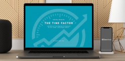 Download Thetimefactor - TRADING WITH TIME at https://beeaca.com
