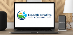 Download Buck Rizvi - Health Profits Academy at https://beeaca.com