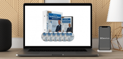 Download Brian Tracy - Total Business Mastery at https://beeaca.com