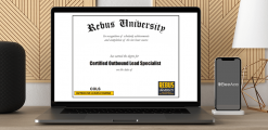 Download Certifield Outbound Lead Specialist at https://beeaca.com
