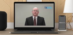 Download Internal Fraud Prevention - Increasing the Perception of Detection by Steve Dawson