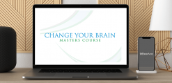 Download Dr. Daniel Amen - Change Your Brain Masters Course at https://beeaca.com