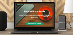 Download Easy Affiliate Bucks - From $0 - $1000 A Day With Clickbank at https://beeaca.com