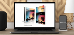 Download Michael Breen - Emotional Mastery - How to Manage Your State at https://beeaca.com