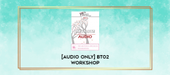 Download [Audio Only] BT02 Workshop 40 - Brief Consultations with Parents and Teachers - Jon Carlson