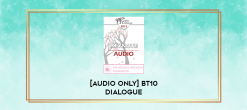 Download [Audio Only] BT10 Dialogue 06 - When Clients Lie - Jon Carlson