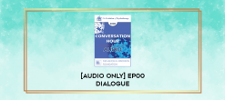 Download [Audio Only] EP00 Dialogue 12 - Facilitating Neurogenesis in Psychotherapy - Judd Marmor